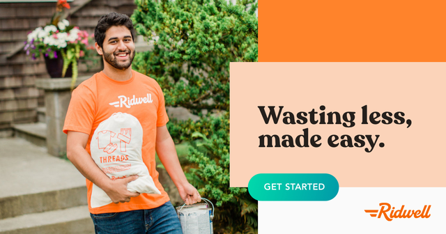 One Cool Thing: Recycling Responsibly, Made Easy